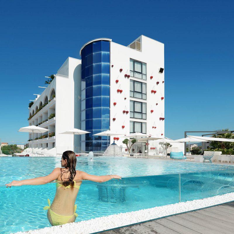 Ver-Mec Hotel-104