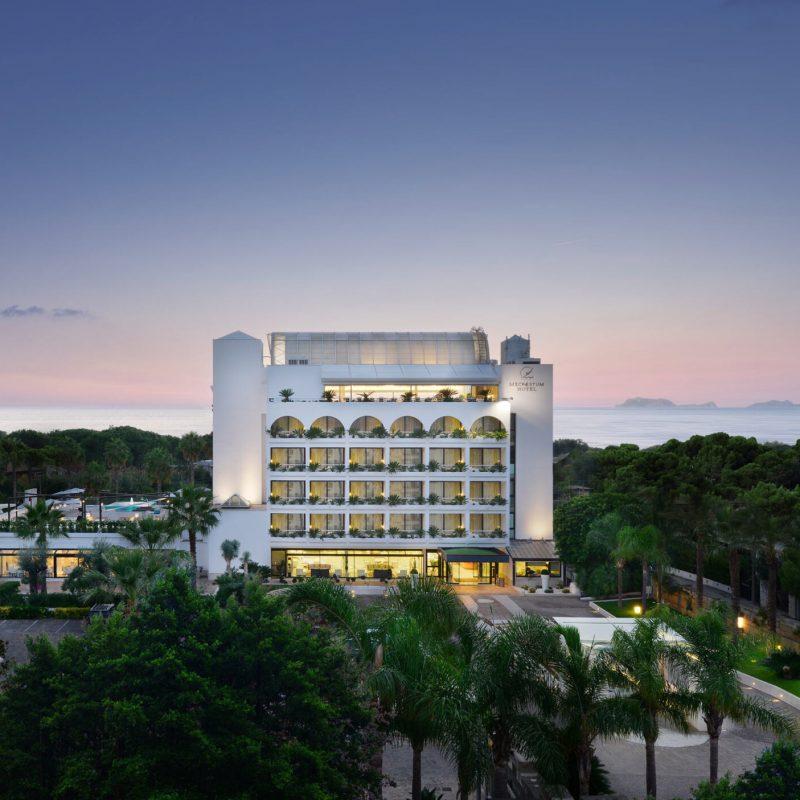 Ver-Mec-Hotel-244