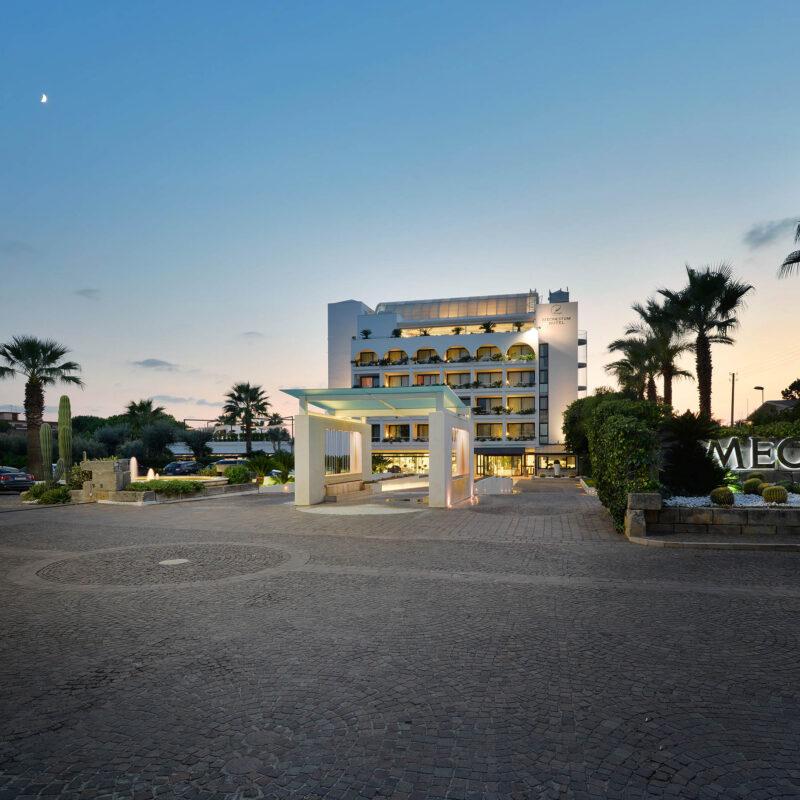 Ver-Mec-Hotel-246