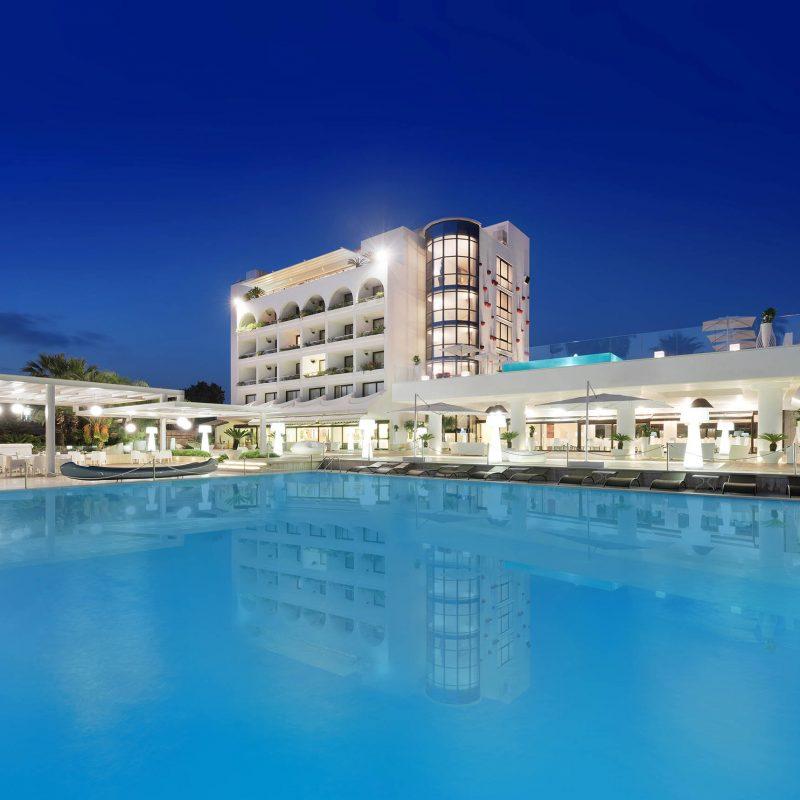 Ver-Mec Hotel-252