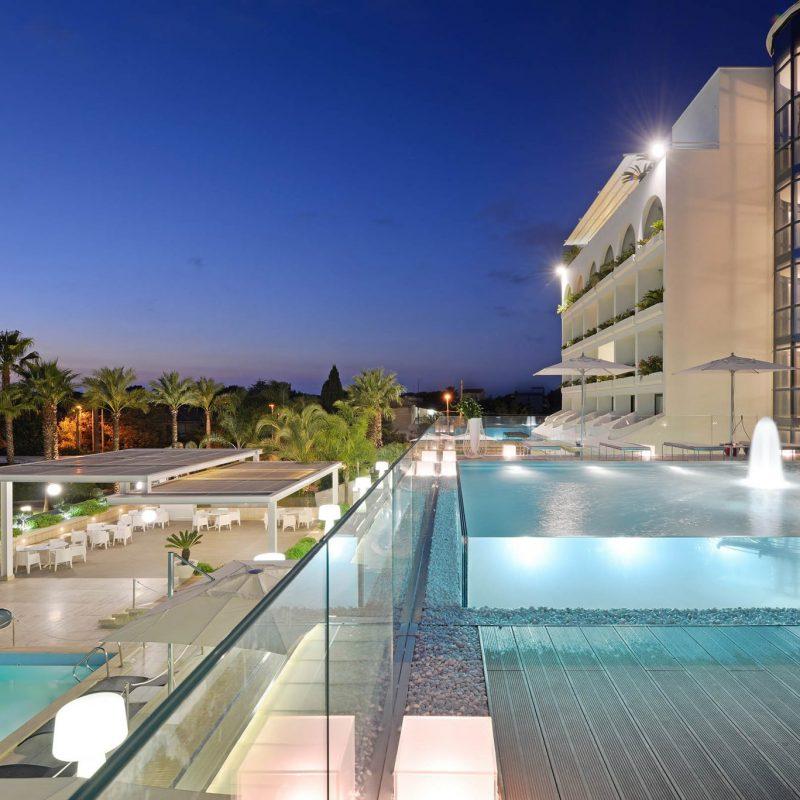 Ver-Mec-Hotel-255