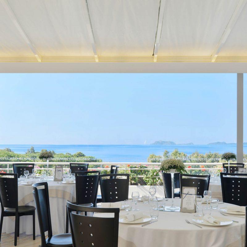 Ver-Mec-Hotel-66-Capri-ok-1